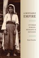 A moveable empire PDF