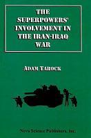 The Superpowers  Involvement in the Iran Iraq War PDF