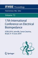 17th International Conference on Electrical Bioimpedance