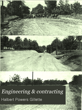 Engineering & Contracting: Volume 43