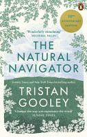 The Natural Navigator PDF