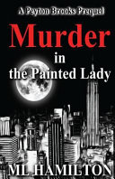 Murder in the Painted Lady PDF