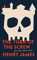 The Turn of The Screw and Other Short Novels PDF
