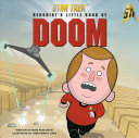 Download Star Trek  Redshirt s Little Book of Doom Book