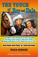 The Touch of Roy and Dale PDF