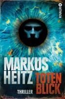 Totenblick PDF