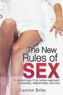The New Rules Of Sex Book PDF