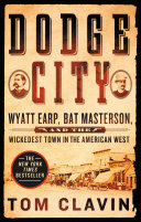 >Dodge City