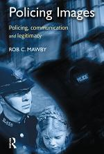 Policing Images
