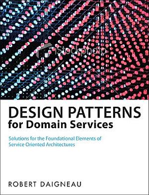 Service Design Patterns PDF