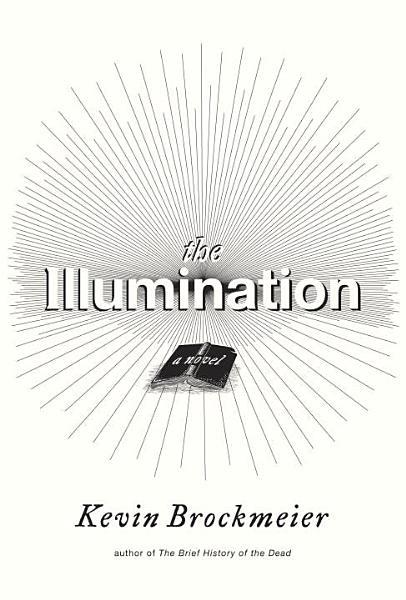 Download The Illumination Book
