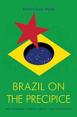 Brazil at the Precipice PDF
