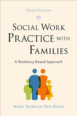 Social Work Practice with Families PDF