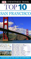 DK Eyewitness Top 10 Travel Guide PDF
