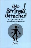 No Strings Attached PDF