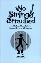 No Strings Attached Book PDF