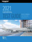General Test Guide 2021