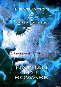 Infatuation   The Story of the Snow Queen PDF