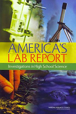America s Lab Report