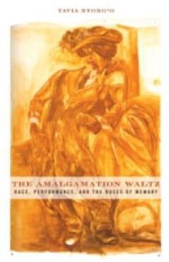 The Amalgamation Waltz PDF
