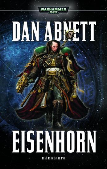 Eisenhorn Omnibus PDF