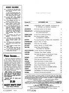 The Desert Magazine