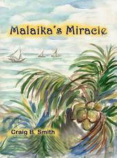 Malaika's Miracle