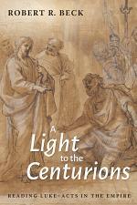 A Light to the Centurions