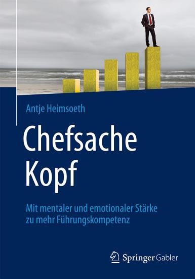 Chefsache Kopf PDF