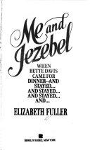 Download Me and Jezebel Book