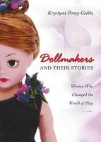 Dollmakers and Their Stories PDF