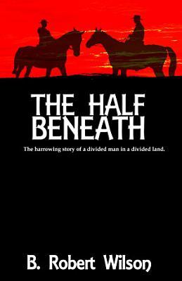 The Half Beneath PDF
