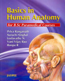 Basics in Human Anatomy PDF