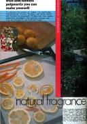 Download House   Garden Book