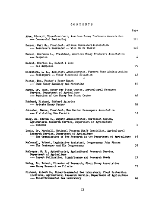 The Indispensable Honeybee PDF
