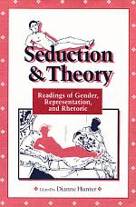 Seduction and Theory