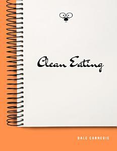 Clean Eating PDF