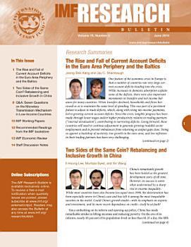 Research Bulletin  June 2014 PDF