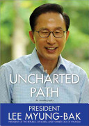 The Uncharted Path PDF