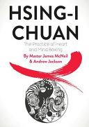 Hsing-I Chuan