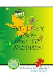 The Lady Frog and the Scorpion PDF