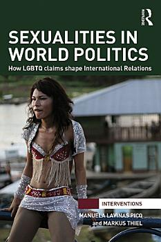 Sexualities in World Politics PDF