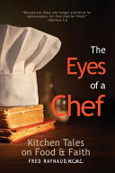 Download The Eyes of a Chef Book