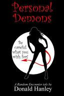 Personal Demons PDF