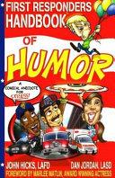 First Responders Handbook of Humor PDF