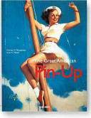 The Great American Pin Up PDF