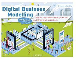 Digital Business Modelling PDF