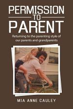 Permission to Parent
