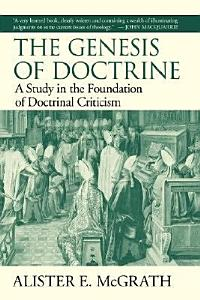 The Genesis of Doctrine PDF