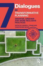 Transformative Planning PDF
